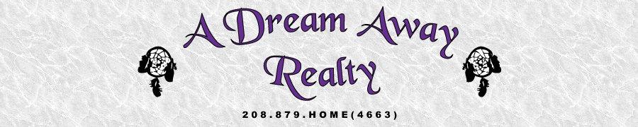 A Dream Away Realty